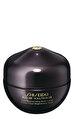 Shiseido Sfslx Total R Body Cream 200 ml Vücut Kremi
