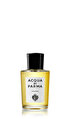 Acqua Di Parma Colonia Edc Natural Spray 100 ml Parfüm