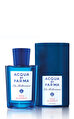 Acqua Di Parma Fico Edt Natural Spray 150 ml Parfüm