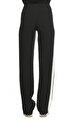 Michael Kors Collection Şerit Detaylı Pantolon