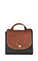 Longchamp Le Pliage Sırt Çantası