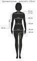 Herve Leger Elbise