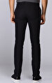 Christopher Kane Siyah Pantolon