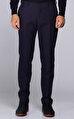 Christopher Kane Lacivert Pantolon