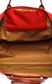 Longchamp Le Pliage Çanta Extra Large