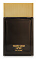 Tom Ford Men Noır Extreme Parfüm - 100 ml