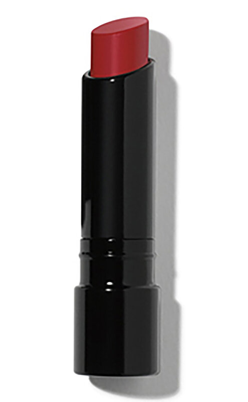 Bobbi Brown Creamy Matte Lip Color Pale Beach Ruj