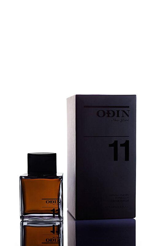 Odin Formula Eleven / 11 Semma Parfüm