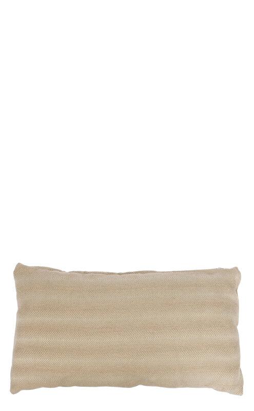 Laura Ashley Wvn Silvano Sable 40X60 cm Dekoratif Yastık