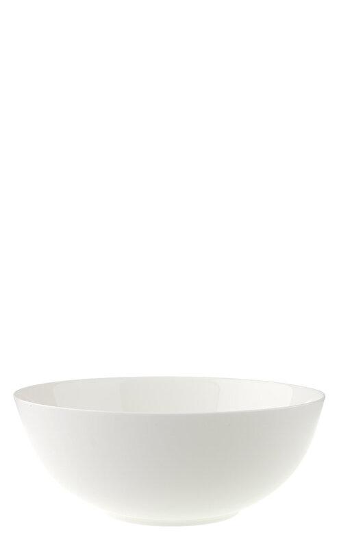 Villeroy & Boch Royal Salata Servis Kasesi, 23 cm.