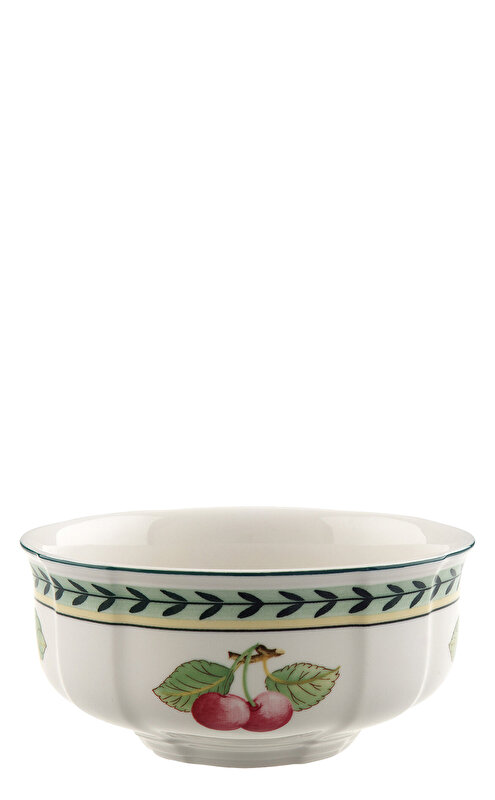Villeroy & Boch Fleurence Salata Kasesi, 13 cm.