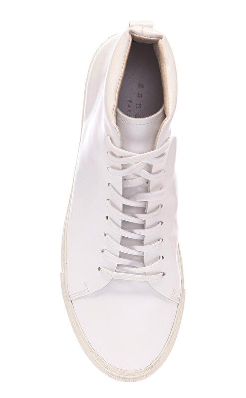 Sandro Ayakkabı