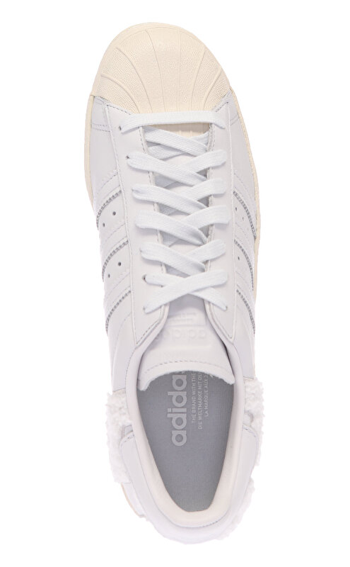adidas originals Superstar Ayakkabı