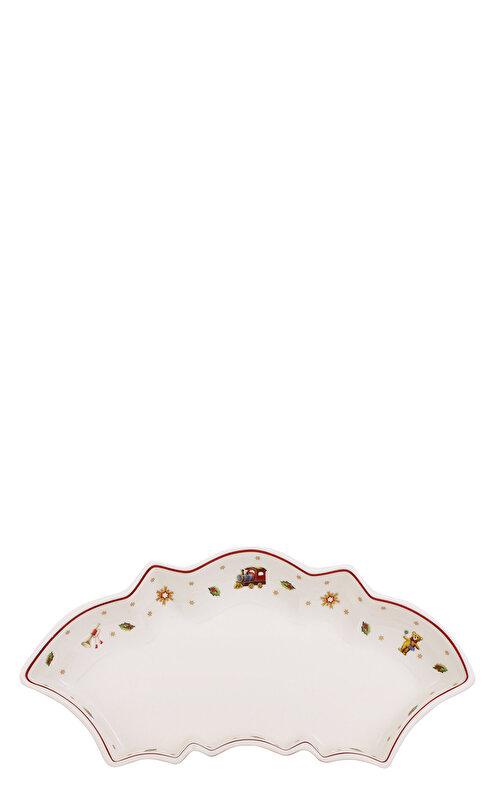 Villeroy & Boch Toy's Delight Kase, 26x11.5 cm