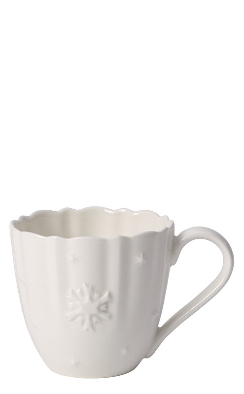 Villeroy & Boch Toy's Delight Royal  Çay Fincanı, 0.23 l