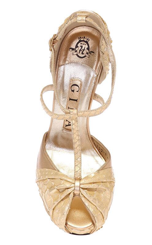 Gina Ayakkabı