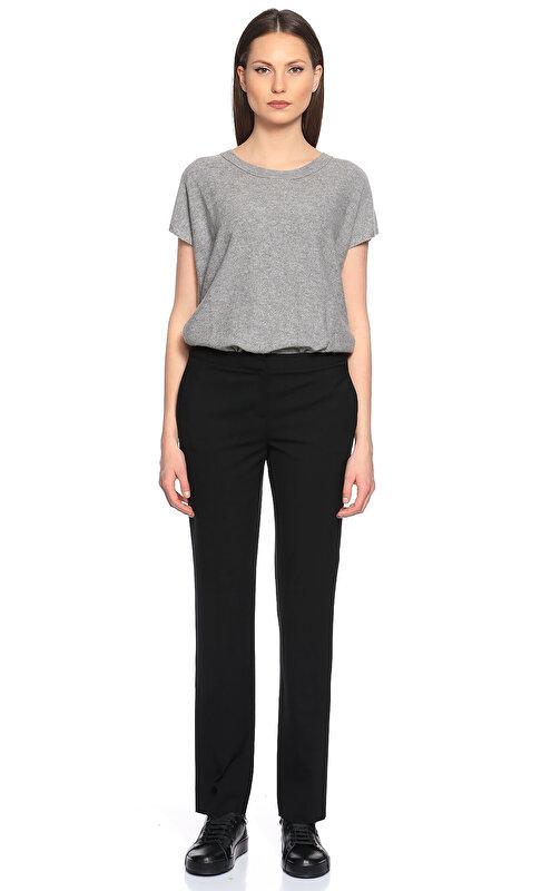 DKNY Siyah Pantolon