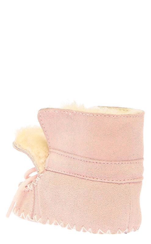 Ralph Lauren Kids Kız Bebek  Ayakkabı