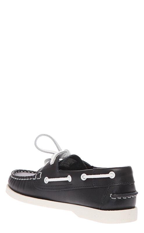 Hackett Erkek Çocuk  Ayakkabı