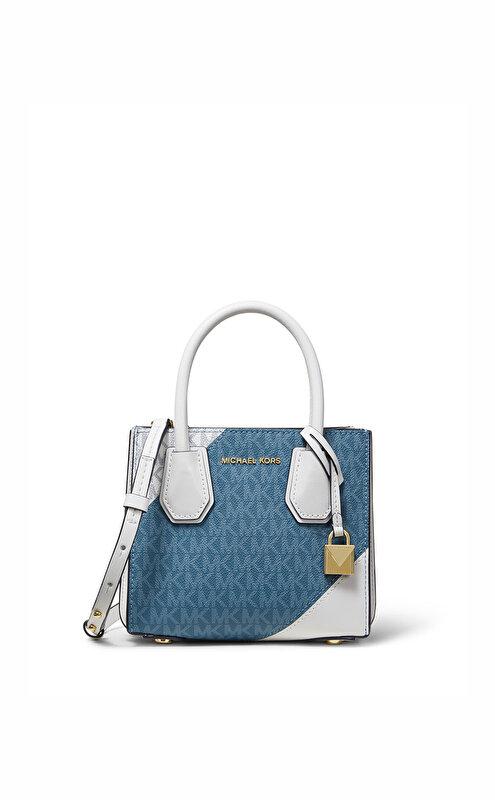 MICHAEL Michael Kors Messenger Bag