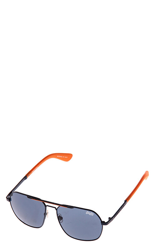 Superdry Güneş Gözlüğü