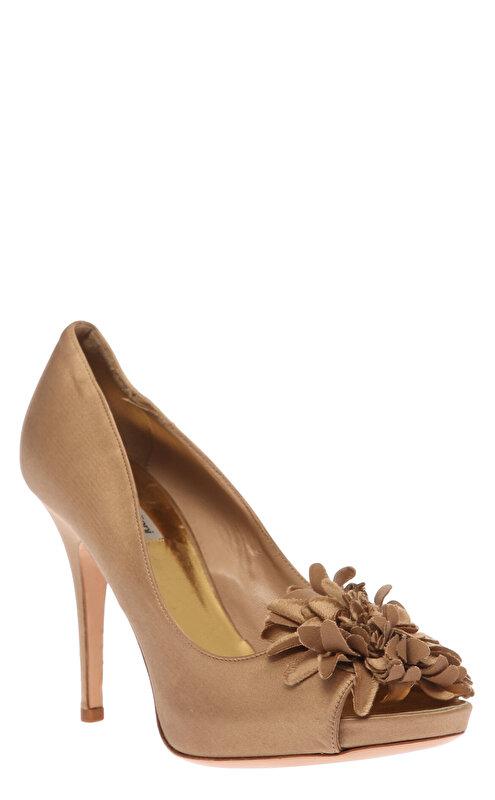 Gianna Meliani Ayakkabı