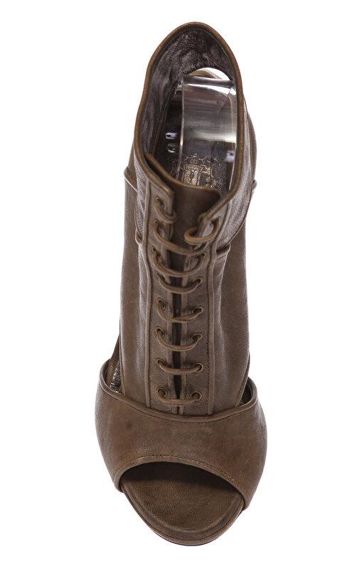 Trussardi 1911 Ayakkabı
